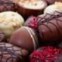 Технология производства конфет (2)