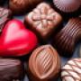 Производство фигурного шоколада (4)