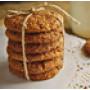 Технология производства овсяного печенья (4)