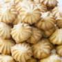 Технология производства песочного печенья (4)