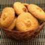 Производство сдобного печенья (4)