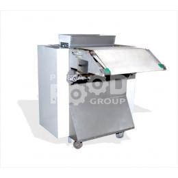 Формовочная машина для производства сахарного печенья РТМ600