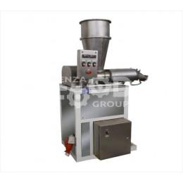 Конфетоформующая машина для конфетных корпусов без начинки (2-27 жгутов)